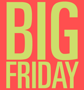 EuroMillones - Big Friday